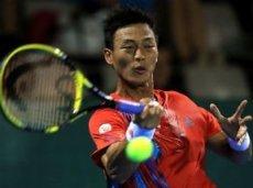 Лу Яньсюнь навяжет борьбу в финале