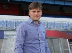 Душан Угрин свой дебютный матч проведет с «Шахтером»