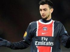 Пасторе забил в четырех из его последних пяти матчей против «Тулузы»