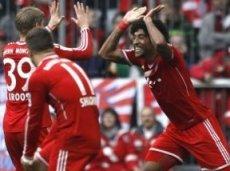Неудержимая «Бавария» обеспечит себе преимущество еще перед ответным матчем