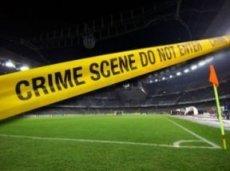 Ужесточение мер может стать реакцию на серию скандалов в профессиональном британском футболе