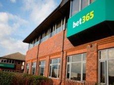 Bet365 – крупнейшая частная компания в регионе