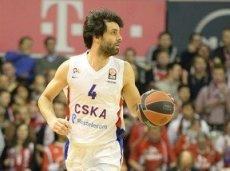 ЦСКА одолеет «Галатасарай»