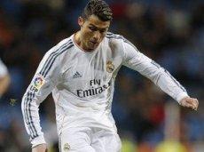 «Реал» расправится с «Атлетиком»