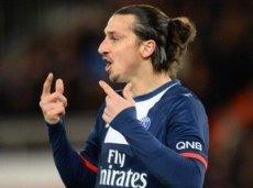 Залатан Ибрагимович отметится в воротах «Монако»