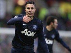 «Манчестер Юнайтед» не заметит «Фулхэм»