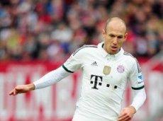 «Бавария» разгромит «Гамбург»