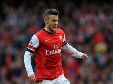 «Арсенал» не справится с «гончарами»