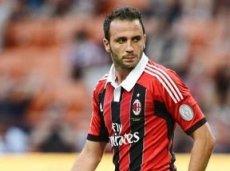 Паццини забил пять мячей в последних двух встречах против «Болоньи»