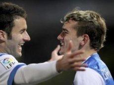 «Реал Сосьедад» победит с запасом