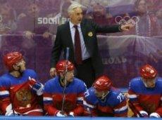 Россияне не встретят сопротивления