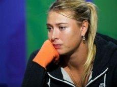 Фавориты в женском теннисе часто проигрывают