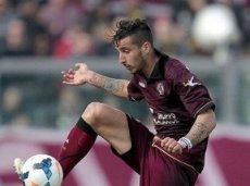 «Ливорно» воспользуется кризисом «Торино»