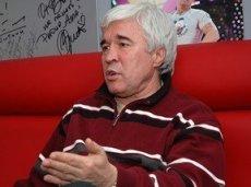 Ловчев верит в «Спартак» и «Локомотив»