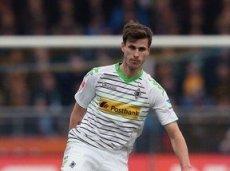 «Аугсбург» прорвется во втором тайме с «Боруссией»