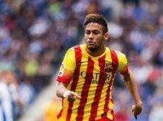 «Барселона» снова сыграет вничью с «матрасниками»