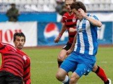 «Амкар» наберет три очка в матче с «Волгой»