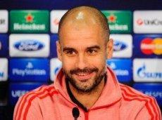«Бавария» расправится с «Арсеналом»