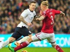 Джек Уилшер не сможет помочь «Арсеналу» в ближайшие 6 недель