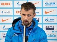 «Зенит» не справится с ЦСКА