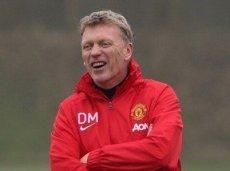 «Манчестер Юнайтед» снова ждет разочарование