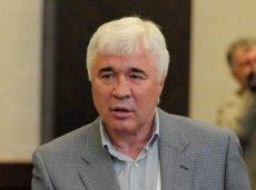 Ловчев ждет победу команды Петреску