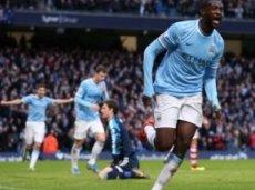 «Манчестер Сити» придется играть против «Уигана», который сейчас в ударе