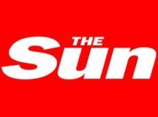 The Sun планирует закрепиться в игорной онлайн-сфере