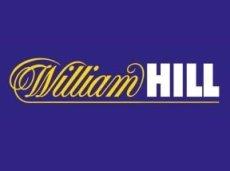 William Hill продолжает пожинать плоды блестящей работы в онлайн-сфере