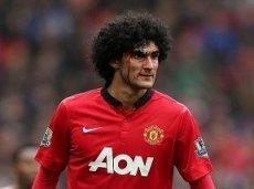 «Манчестер Юнайтед» выиграл в 13 из последних 15 матчей плей-офф ЛЧ на «Олд Траффорд»