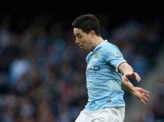 «Манчестер Сити» расправится с «Сандерлендом»