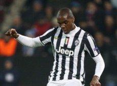 «Ювентус» знает, как играть с «Миланом»