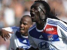 «Лион не проигрывает на протяжении восьми домашних матчей Лиги 1 против «Монако»
