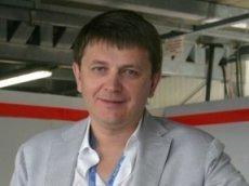 Олег Журавский полагает предложенный налог излишним