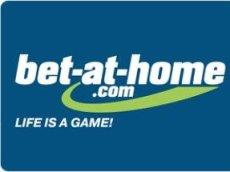 Поиграть на Bet-At-Home у россиян больше не получится