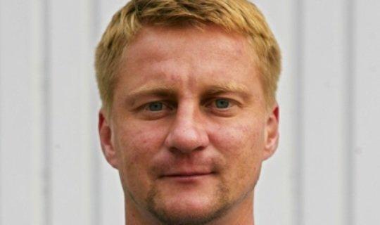 "Александр Панов: ""Боруссия"" обыграет ""Зенит"" - 3:1"