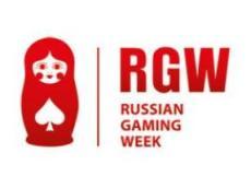 Russian Gaming Week приглашает посетителей 4-5 июня в Москве