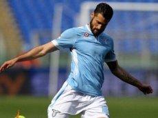 «Лацио» не сможет победить «Сампдорию»