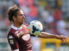 «Торино» одолеет аутсайдера