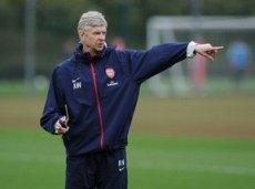 «Арсенал» не проиграет в Ливерпуле