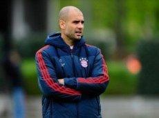 «Бавария» выйдет в полуфинал Лиги чемпионов