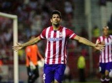 «Атлетико» и «Вильярреал» в последнее время играют расчетливо