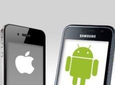 Владельцы устройств Apple охотнее тратят деньги в онлайне