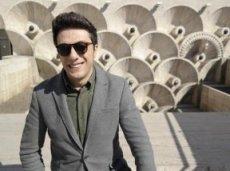 Арам может принести Армении первую победу на «Евровидении»