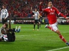 На своем поле португальцы победят и не позволят гостям забить ни одного гола