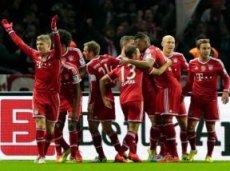 Команда Гвардиолы оформит преимущество перед ответной встречей в Германии
