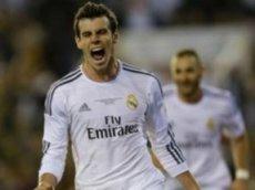 «Реал» хватит на выездной гол в Мюнхене