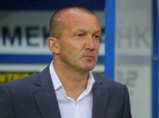 Григорчук сумел сохранить боеспособность команды в сложной кадровой ситуации