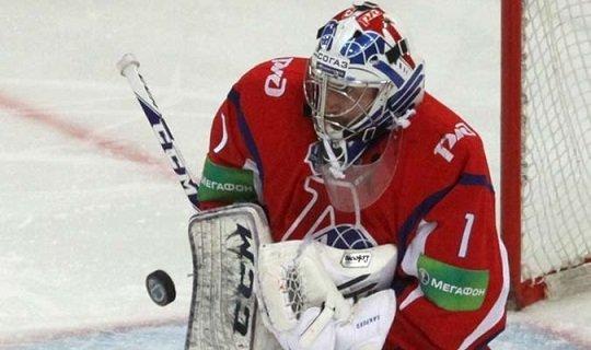 Чешская дружина в родных стенах одолеет соперника