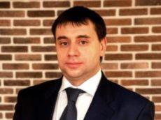 Константин Макаров:  вместе с нашими партнерами по ассоциации ведем работу по созданию некоммерческого партнерства